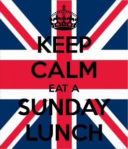 keep-calm-eat-a-sunday-lunch.jpg