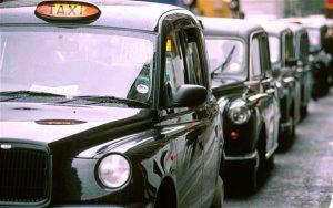 Q835-Black-cabs-CF_2363150b